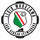 Legia Warszawa Sekcja Łyżwiarska